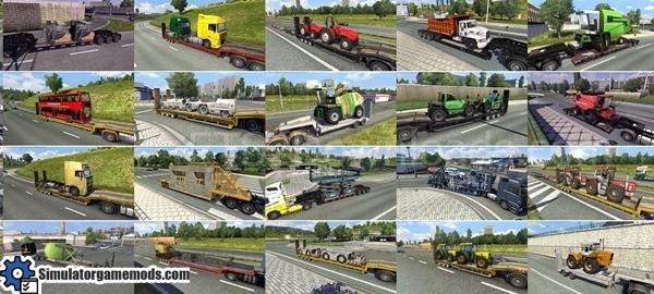 cargo-trailer-pack
