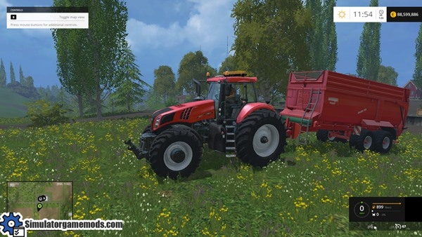 case-IH-tractor-1