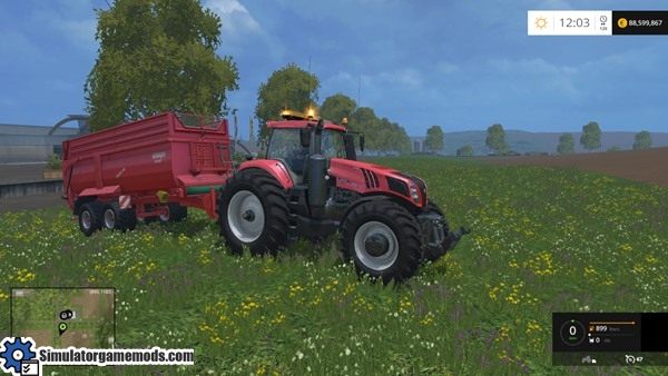 case-IH-tractor-2