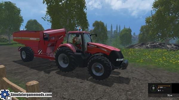 case-cvc-tractor-02