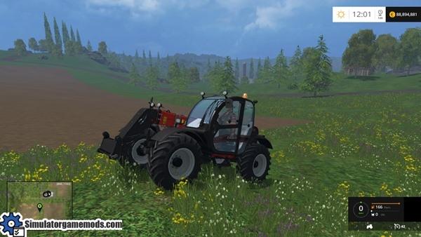 case-forklift-excavator-01