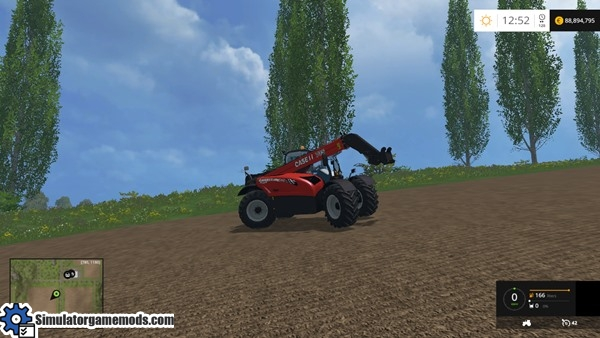 case-forklift-excavator-02