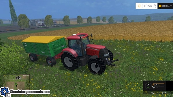 case-puma-tractor-02