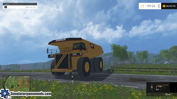 cat-truck-1