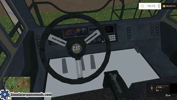 cat-truck-2