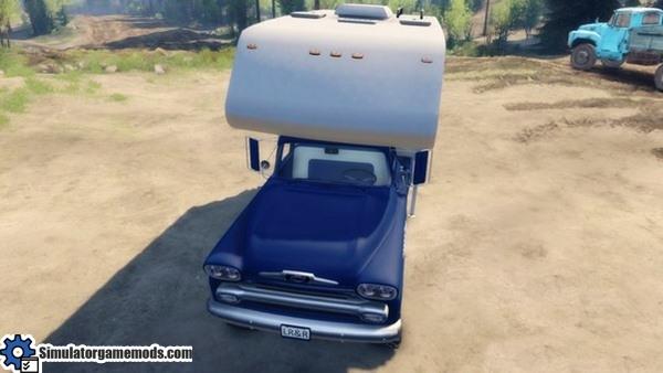 chevrolet-apache-truck