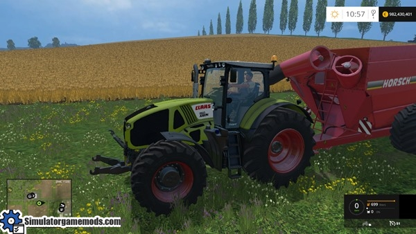 claas-axion-950-tractor-1