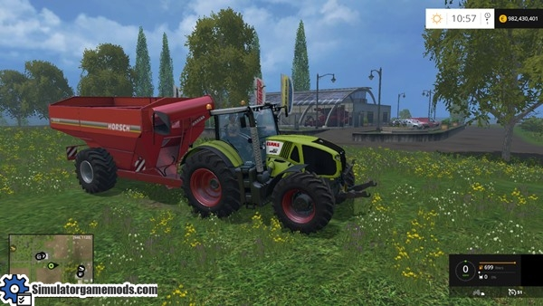 claas-axion-950-tractor-2