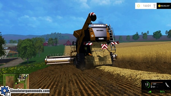 claas-combine-pack-02