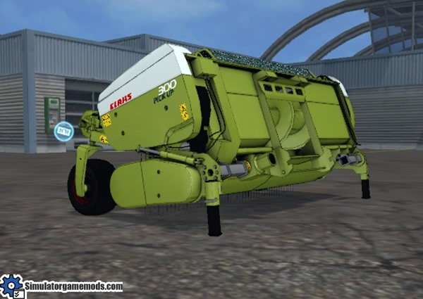 claas-cutter-sgmods