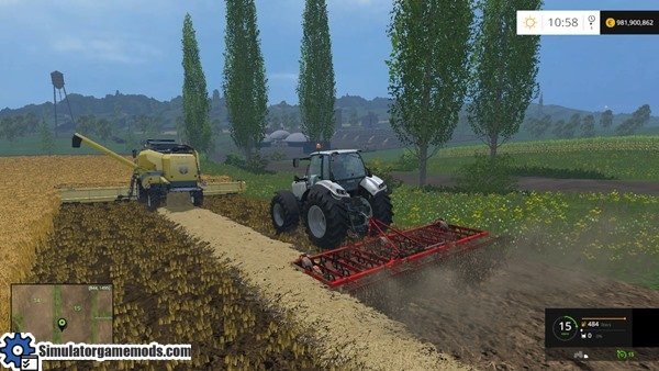 cultimt-cultivator-02