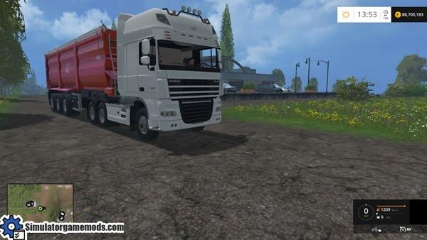 daf-truck-02