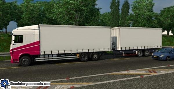 daf-xf-tandem-truck