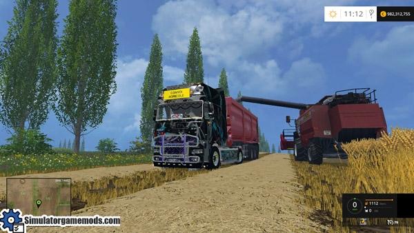 daf-xf-truck-02