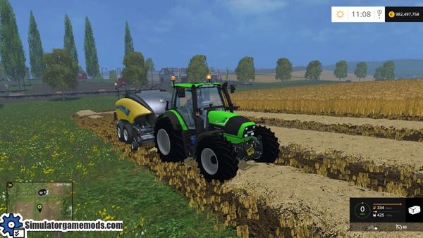 deutz-tractor-01