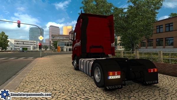 ets2-volvo-new-truck-02