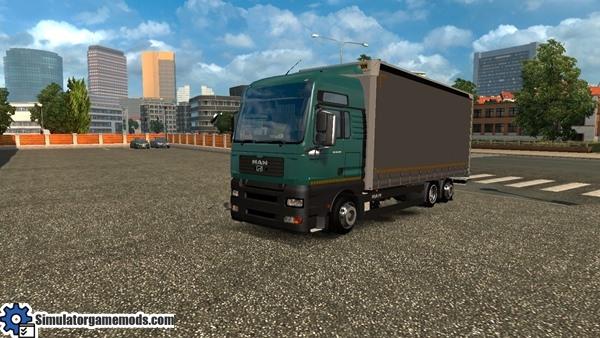 ets2_man_truck_01