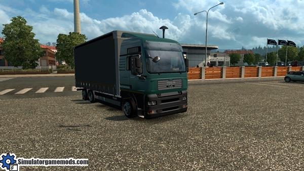 ets2_man_truck_02