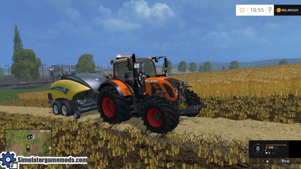 fendt-orange-tractor-01