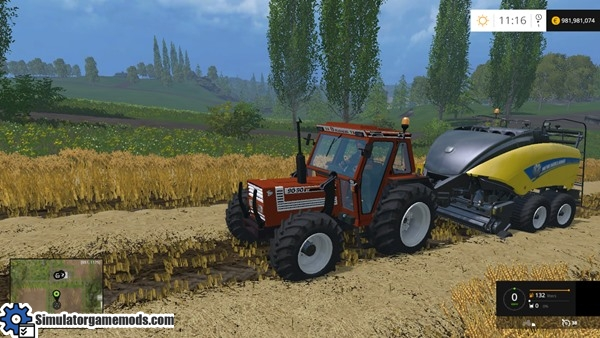 fiat-agri-tractor1