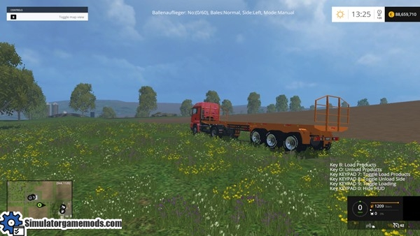 fliegl-bale -trailer-01