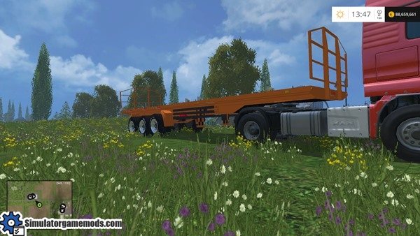 fliegl-bale -trailer-2