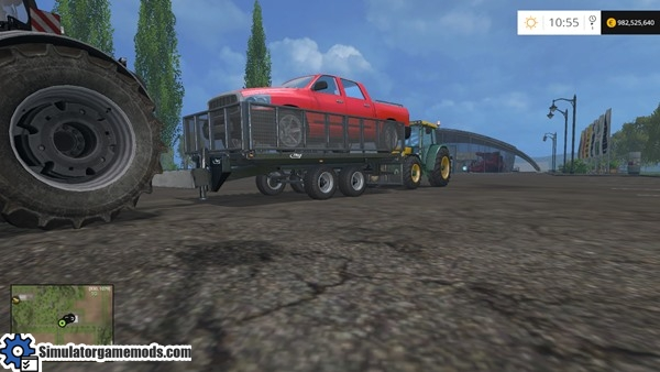 fliegl-vehicle-transport-trailer-sgmods-01