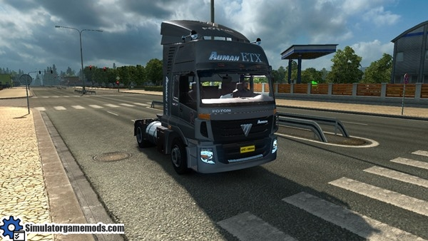foton_auman_truck_01