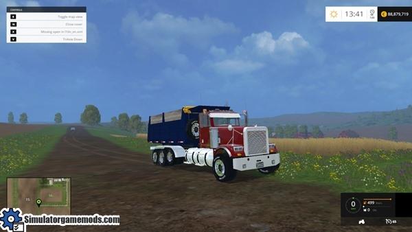 freightliner-dump-truck-2