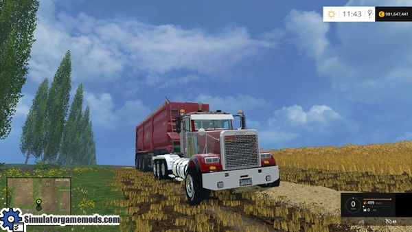 freightliner-truck-01