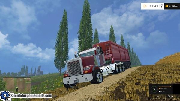 freightliner-truck-02