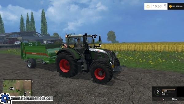 fs15-fendt-tractor-2