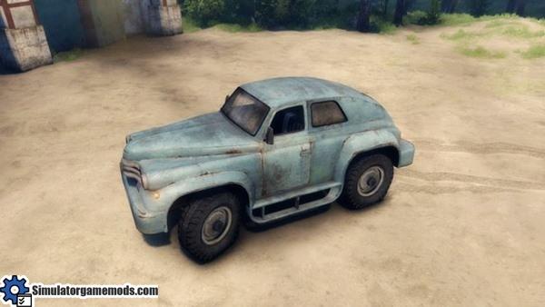 gaz-20m-car-mod-sgmods-01