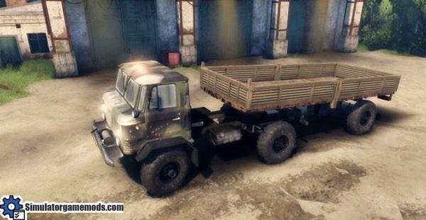 gaz-66-truck-mod
