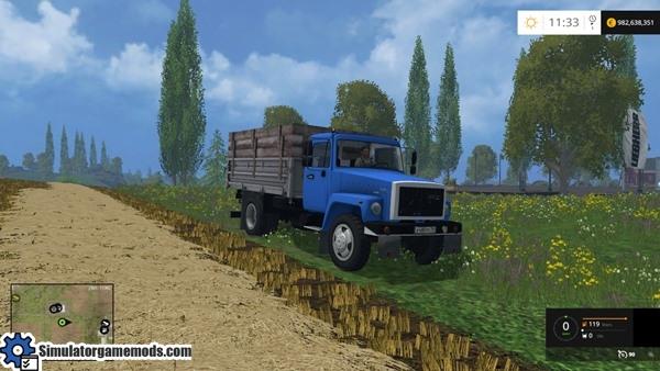 gaz-fs15-truck-1