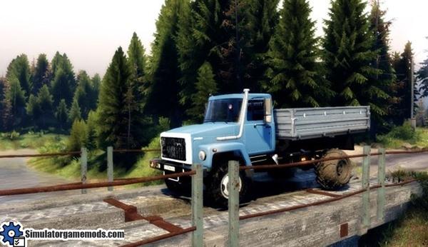 gaz_3309_truck_sgmods