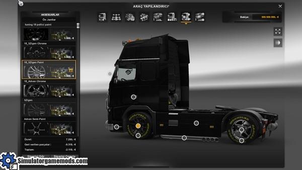 goodyear-wheels-mod