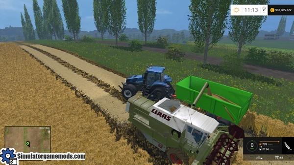 hilken-sand-grain-trailer02