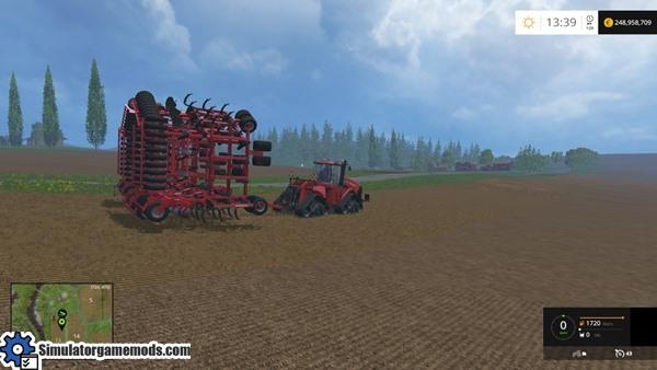 horsch-cultivator-2