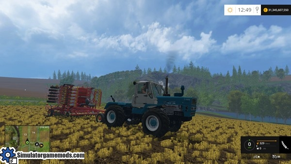 htz-t150-tractor-01