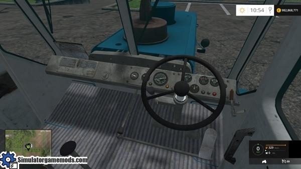 htz-t150-tractor-02