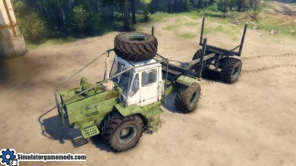 htz-t150k-tractor-1