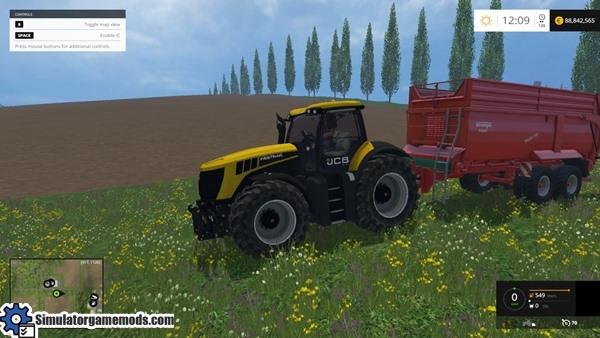 jcb-fastrac-tractor-sgmods-01-