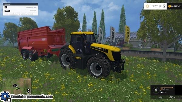 jcb-fastrac-tractor-sgmods-01-2