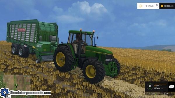 john-deere-7810-tractor-01
