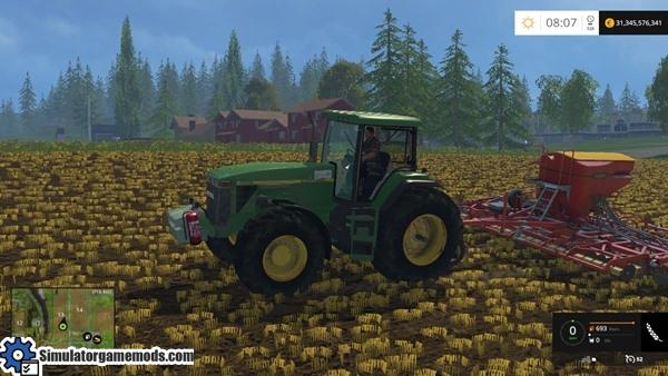 john-deere-8300-tractor-01