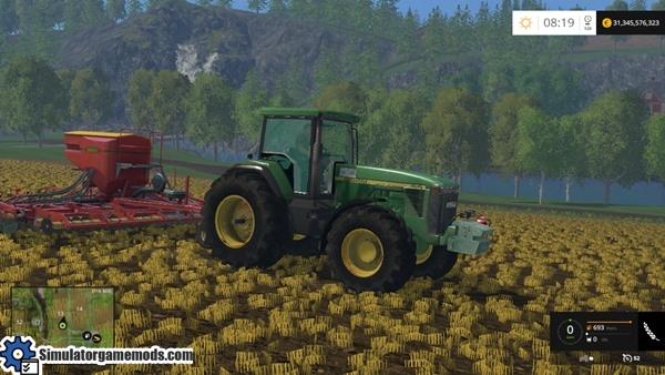 john-deere-8300-tractor-02