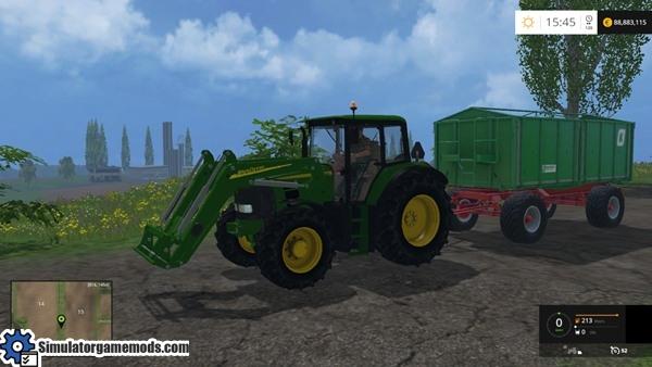 john-deere-american-tractor-1