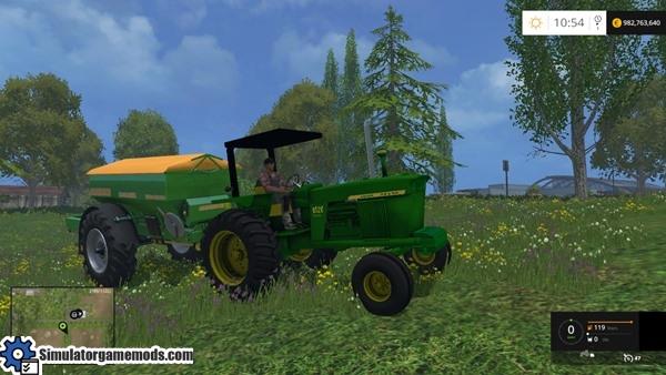 john-deere-tractor-02