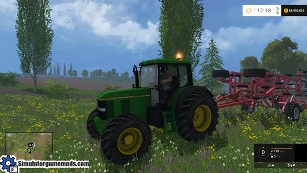 john-deere-tractor-sgmods-01